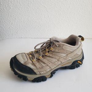 Merrel Vibram Sport Sneackers shoes